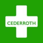 Erste-Hilfe - Cederroth