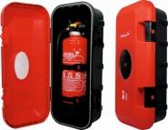 Jockel Compact-Box 6 kg/L