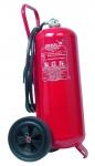 Pulver-Löschwagen Dauerdruck **Jockel P 50 AJM