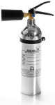 CO² - Feuerlöscher K2AJ Design 2 kg **Jockel