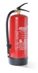 Pulverlöscher 9 kg  **Jockel P9LJ - Dauerdrucklöscher