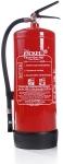 Schaumlöscher 9 Liter  **Jockel S9LJM Bio Plus (mit Manometer) - Dauerdrucklöscher