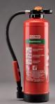 Schaumlöscher 9 Liter ** GLORIA SE+ 9 PRO - Aufladelöscher