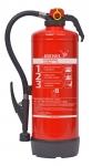 Wasserlöscher 9 Liter  **Jockel W 9 JX 27 - Aufladelöscher