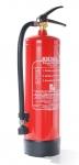 Wasserlöscher 6 Liter  **Jockel W6LJ - Dauerdrucklöscher