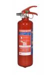 Neuruppin 1 ltr. Wasserlöscher WD 1 F-500 2% -30°C