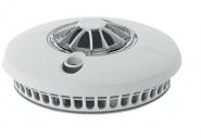 Hitzewarnmelder FireAngel HT-630-EU mit Funkmodul W2