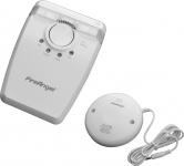 FireAngel W2-SVP-630 - Alarmierung für Hörgeschädigte