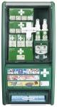 Cederroth First Aid & Burn Station