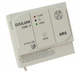Gasmelder AMS S/200-P-12 V