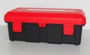 6 kg GIMBOX6E Feuerlöscherschutzschrank Kunststoff
