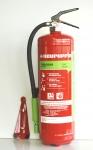 Schaumlöscher 6 Liter *Neuruppin S 6 DN eco - Dauerdruck