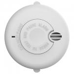 Angeleye Fotooptischer Rauchmelder SA700-AE-DER