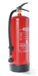 Wasserlöscher 9 Liter  **Jockel W9LJ - Dauerdrucklöscher