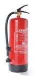 Wasserlöscher 9 Liter  **Jockel W9LJM (mit Manometer) - Dauerdrucklöscher