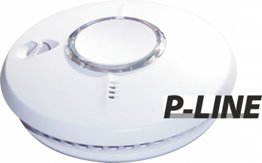 FireAngel ST-622-DE P-Line - Rauchmelder