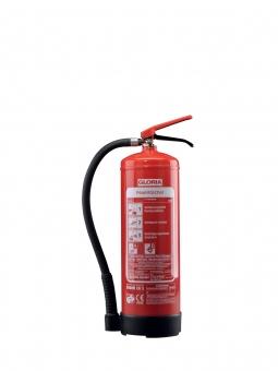 Schaumlöscher 6 Liter  *GLORIA SD 6 Dauerdrucklöscher