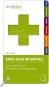 Der Notfallbegleiter - Erste Hilfe im Notfall