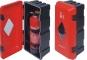 Jockel Stabilbox extra für 6 kg/l Feuerlöscher